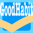GoodHabit